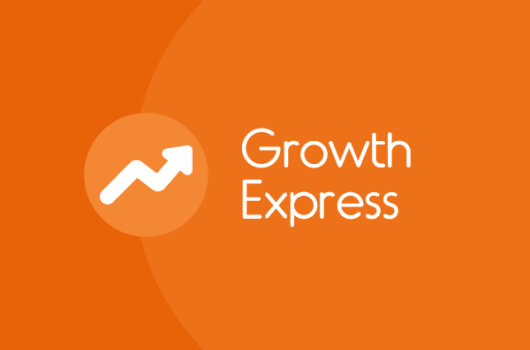 Agoda Growth Express