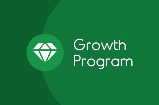 Agoda Growth Program