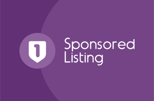 Sponsored Listings