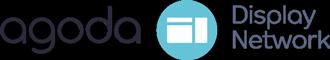 Agoda Display Network