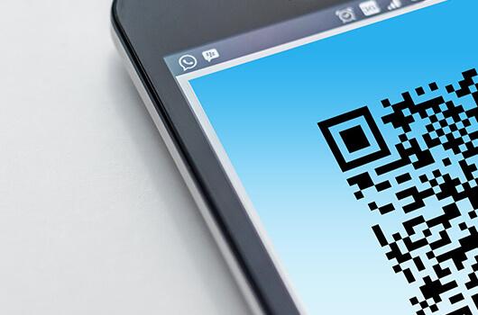 PhocusWire: China Urges Global Adoption Of COVID Tracking System