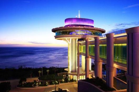 AGP Testimonial: H Resort (295060)