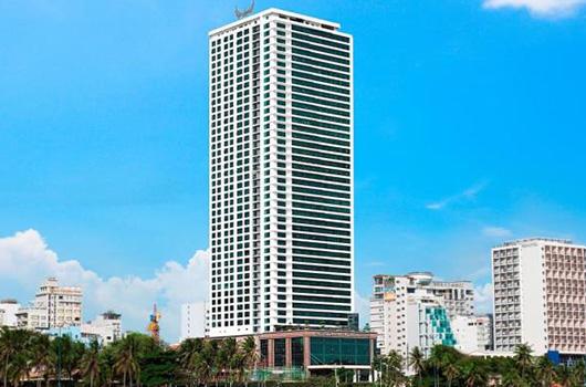 AGP Testimonial: Muong Thanh Luxury Nha Trang Hotel
