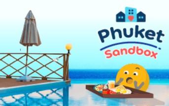 Agoda backs Thai tourism 'Phuket Sandbox' campaign